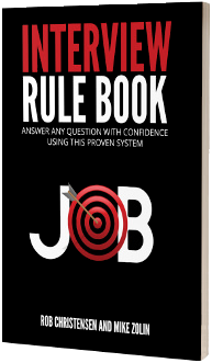 interview-rulebook-product-image